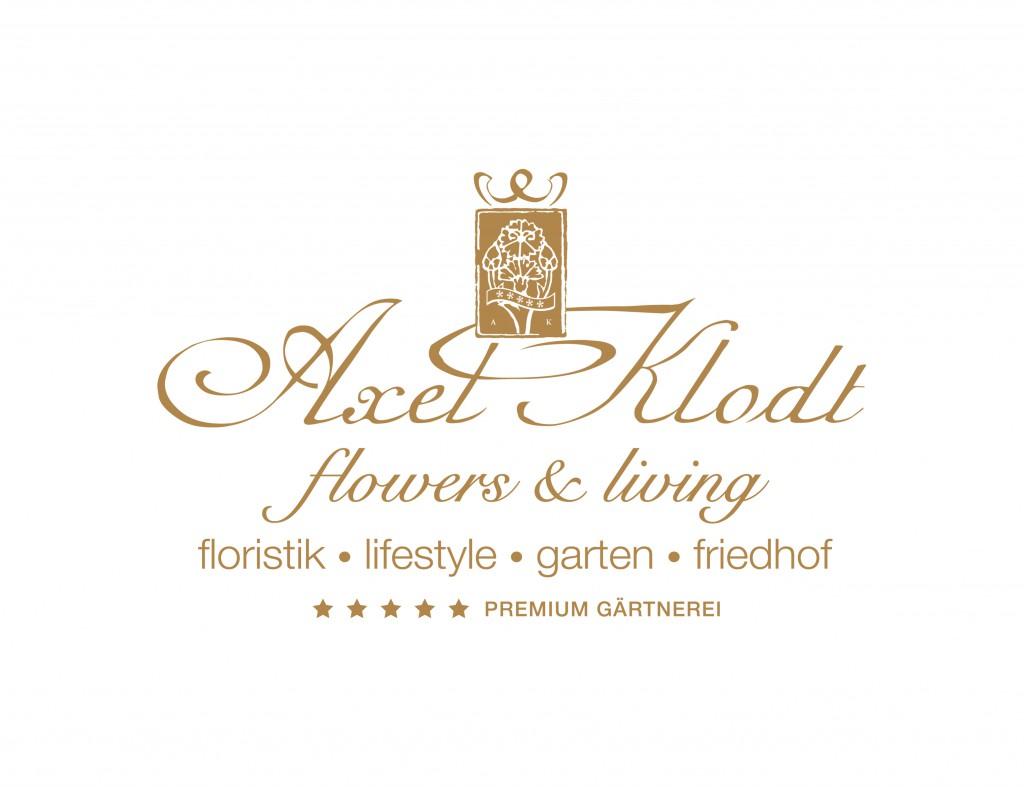 aklodt_logo2014_final20140220