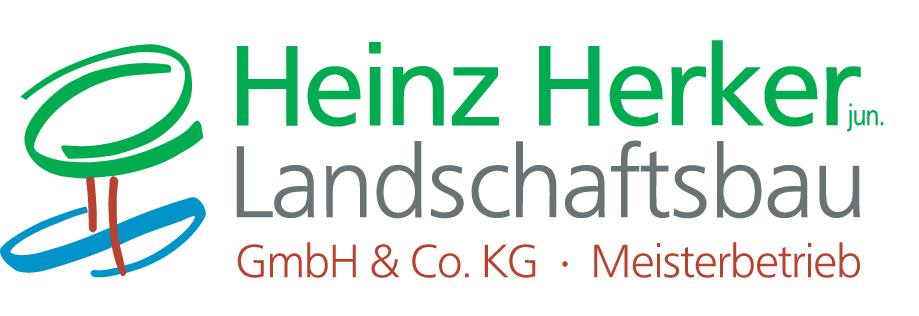 Logo Herker 2014-3