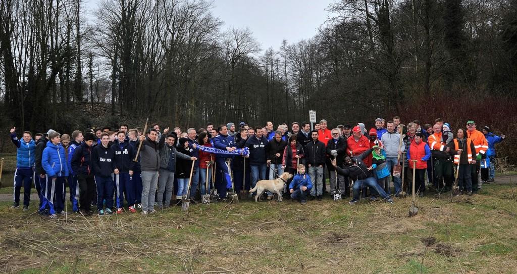 Gruppe-Bockholt